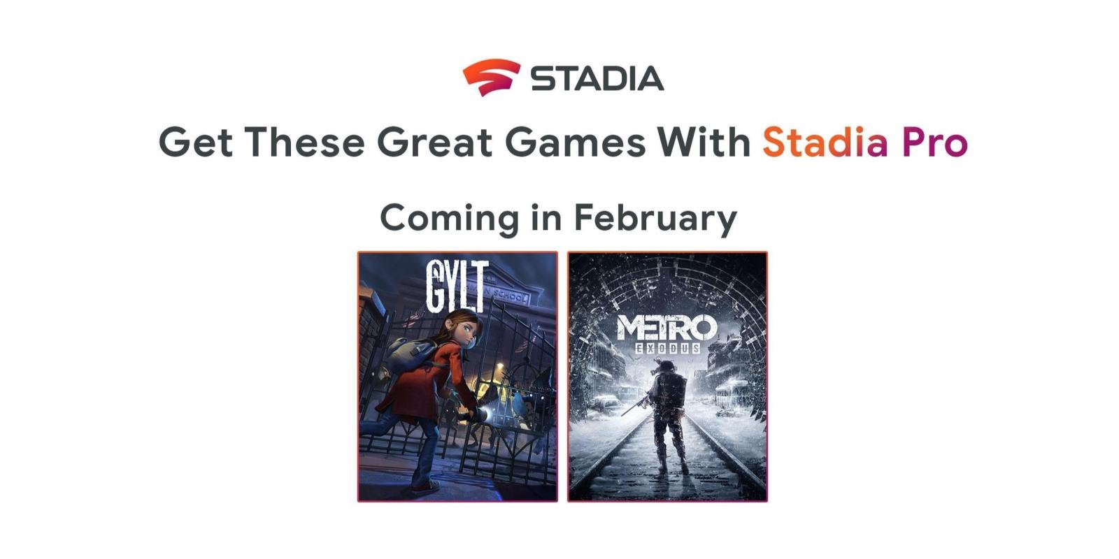 https://9to5google-com.cdn.ampproject.org/i/s/9to5google.com/wp-content/uploads/sites/4/2020/01/stadia-pro-february-2020-games-cover.jpg?resize=1600,800